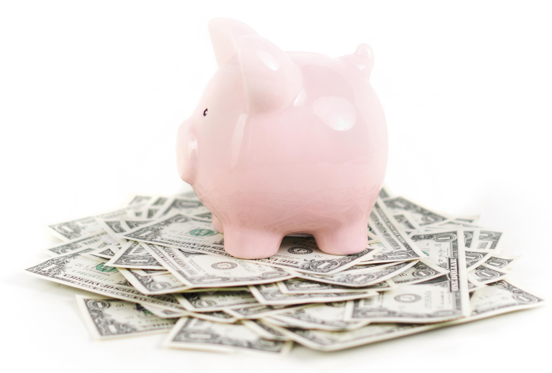 Debt Collection: Top 3 Tips