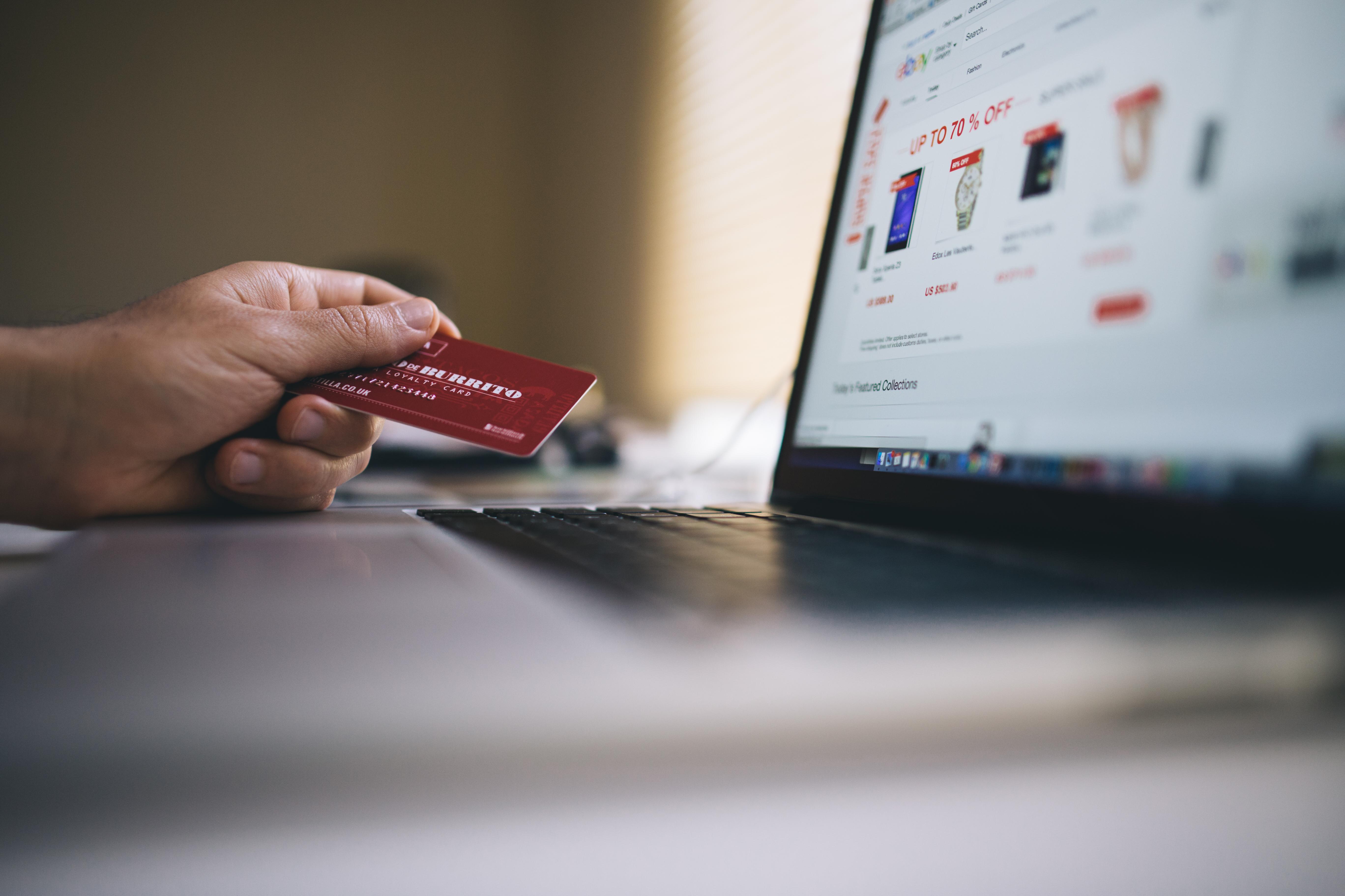 mistaken payments