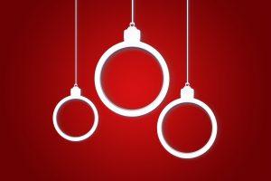 Christmas Cash Flow Tips