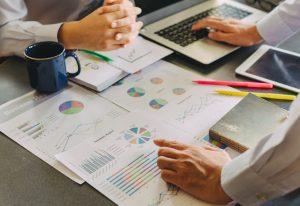 Cash Flow Checklist